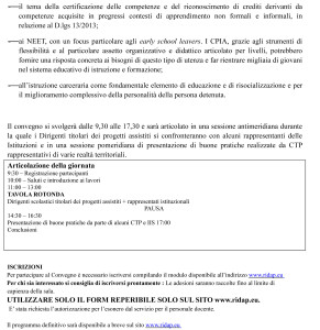 Convegno_RIDAP_9_maggio_2014