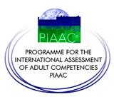 PIAAC_logo_eng