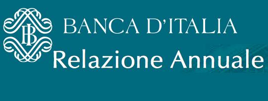 relazione b italia