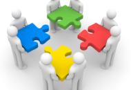 collaboration-puzzle-pieces