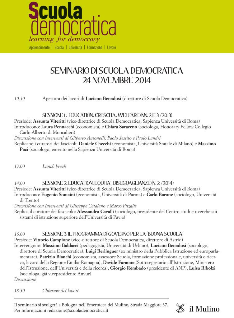 seminario-sd