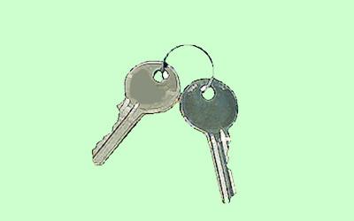 keys large1