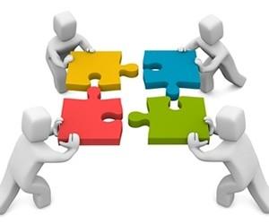 Risultati immagini per apprendimento cooperativo