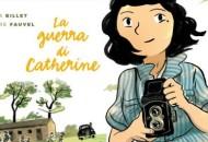 catherine-470x264