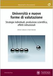 6003_Universita_nuove_forme_valutazione_COVER_LR